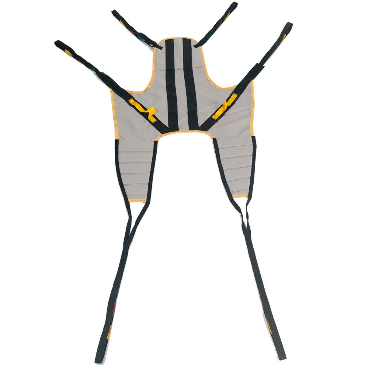 比利時 Comfort 舒適型吊衣