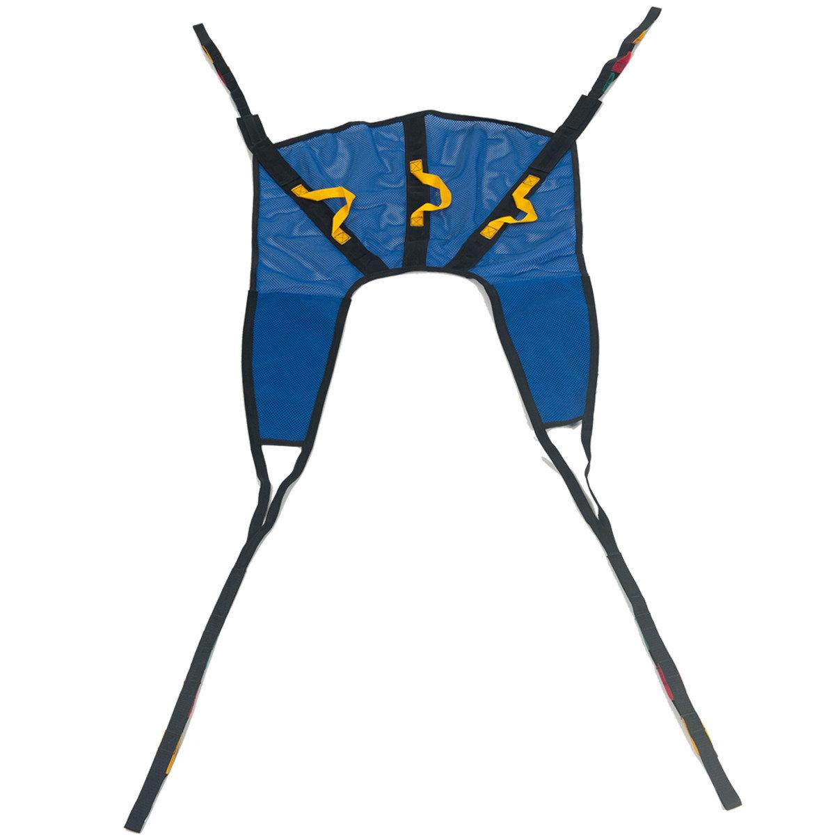 比利時 Standard 標準型吊衣