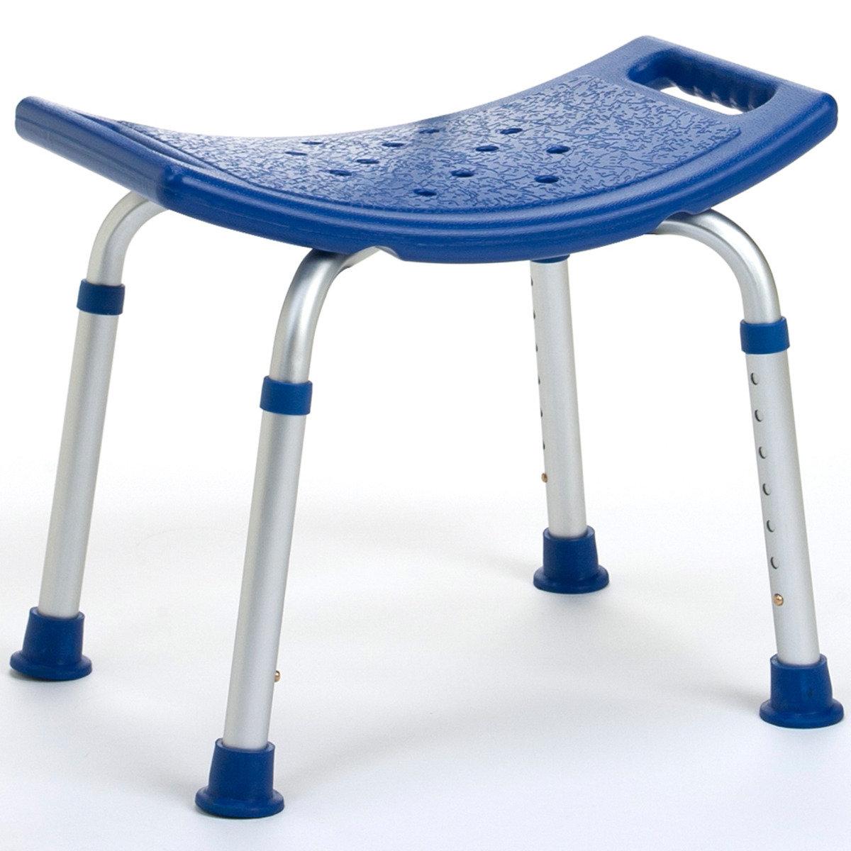 比利時 Jill 沐浴椅