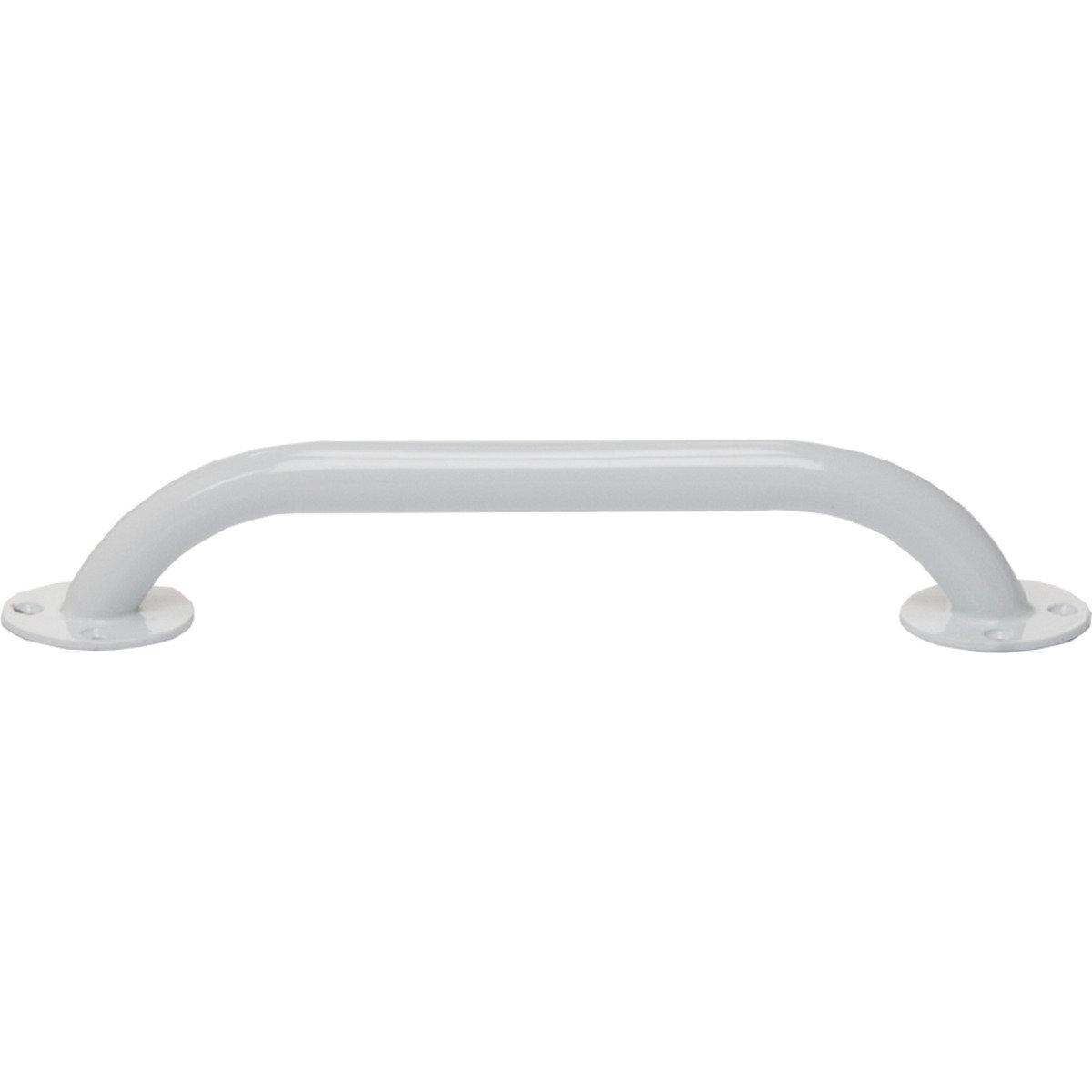 比利時 Izzie 浴室扶手 (30cm)