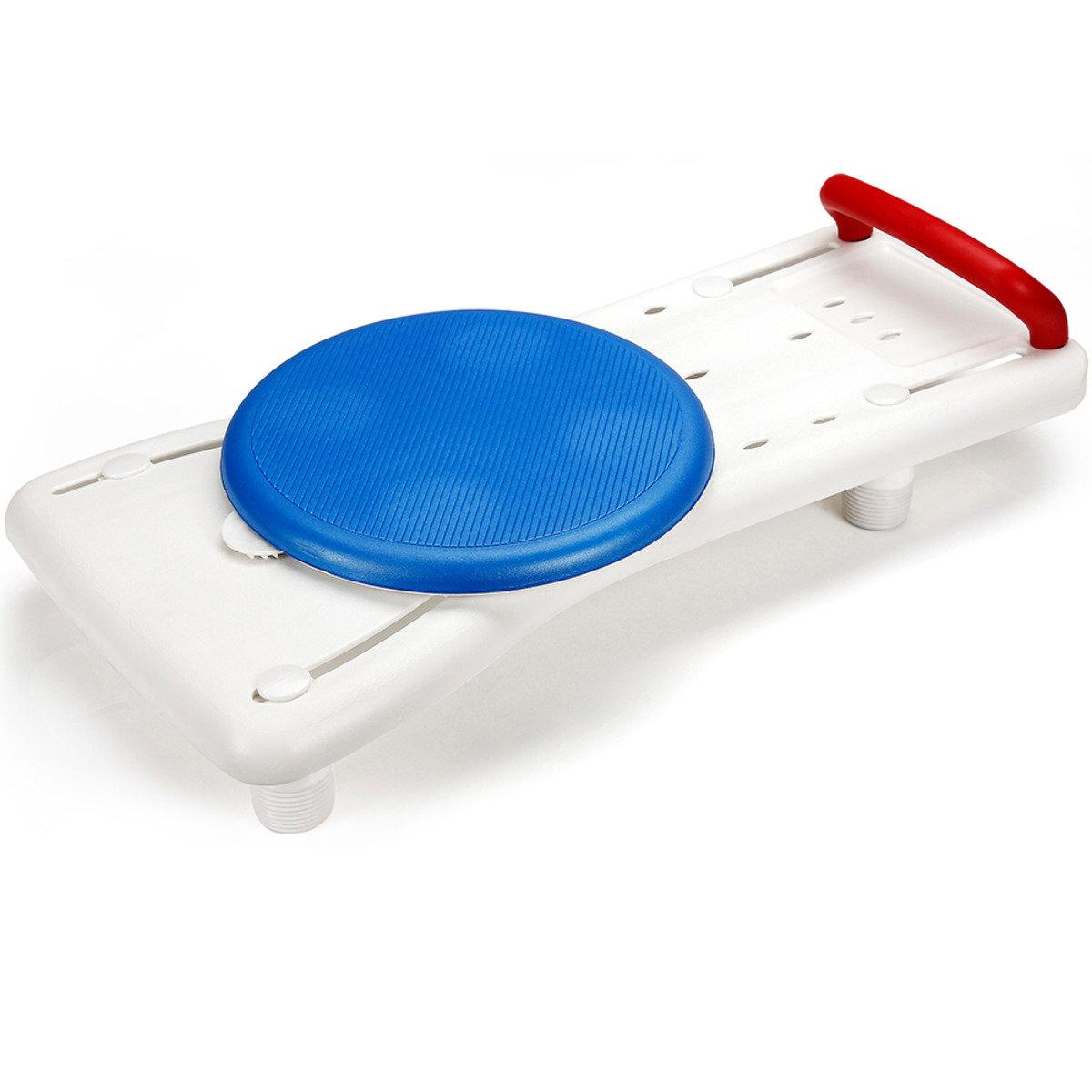 比利時 Vera 沐浴板 (座板可左右移動及旋轉)