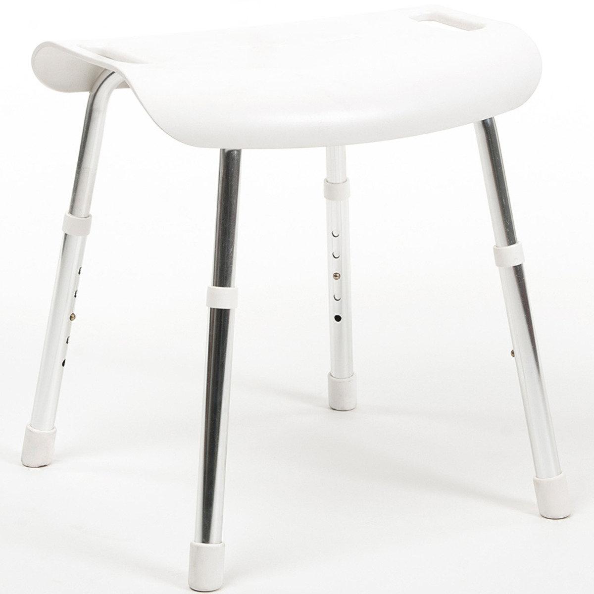 比利時 Lory 小型沐浴椅