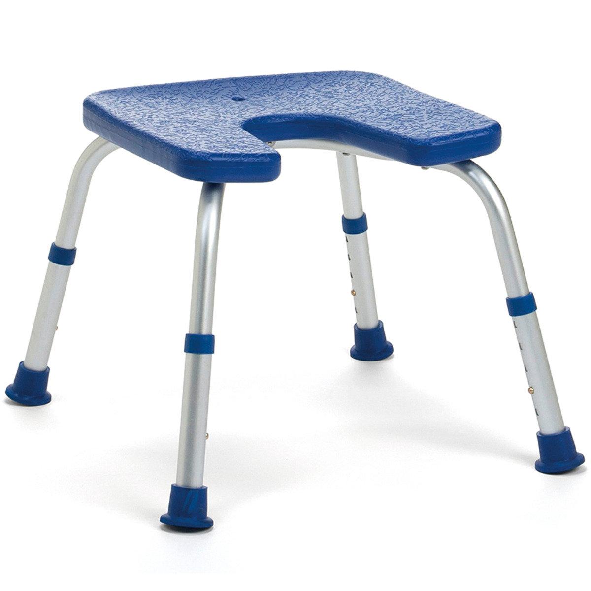 比利時 Sidney U形座板沐浴椅