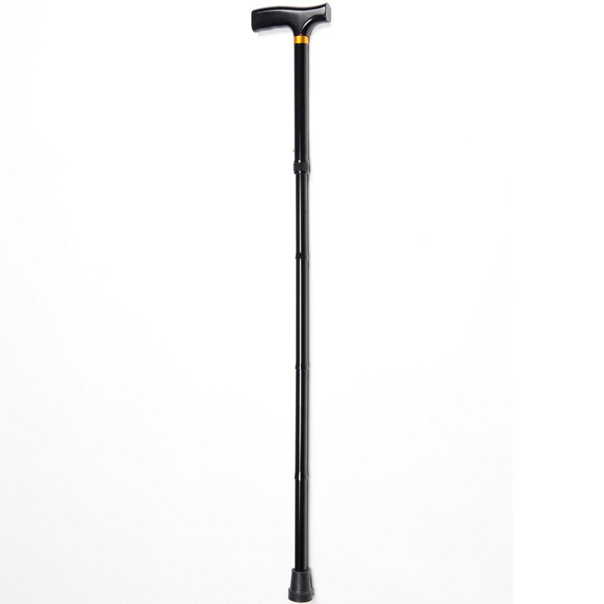 比利時 Betty 摺疊拐杖