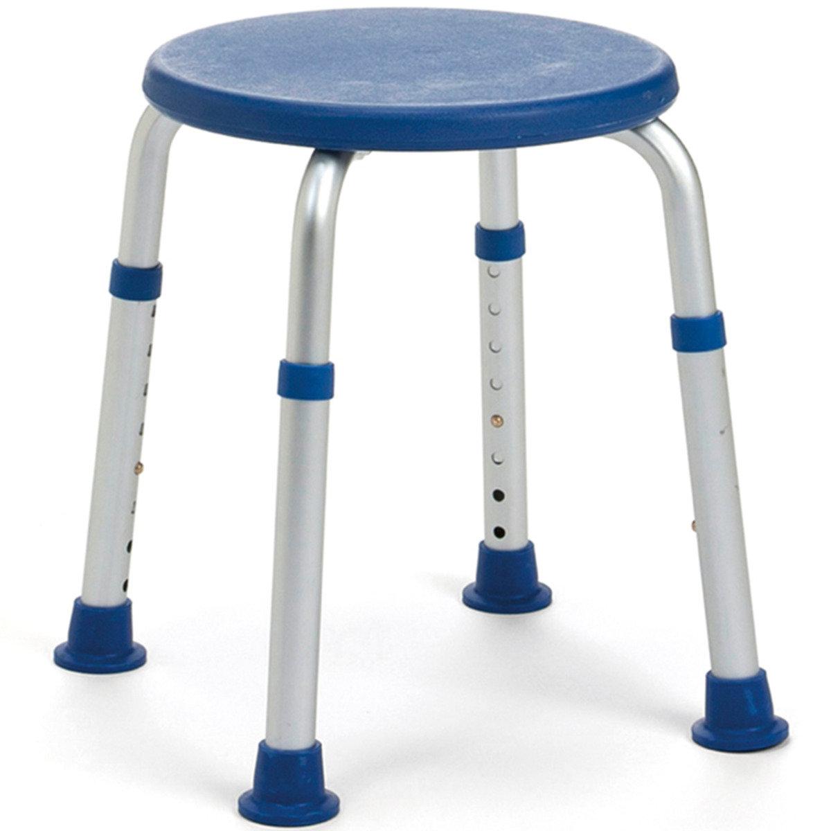比利時 Jinny 圓形沐浴椅