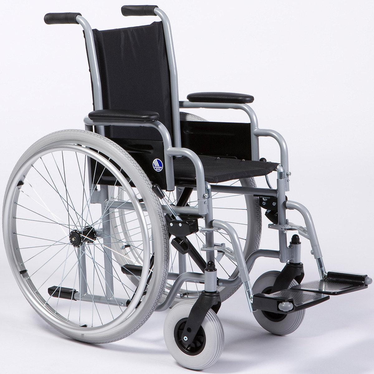 比利時 708 Kids 多功能兒童輪椅 (37cm座闊)