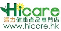 HiCare