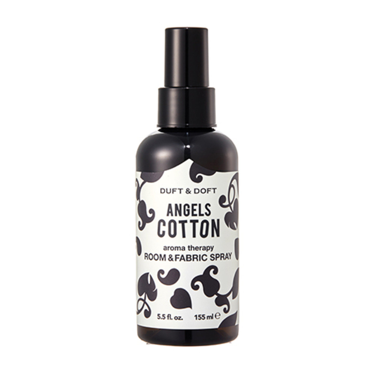 Angels Cotton 室內香薰噴霧