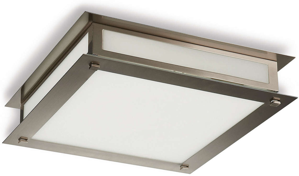Philips ecomoods ceiling light nickel 1 x 22w 240v 33028n philips ecomoods ceiling light nickel 1 x 22w 240v 33028n hktvmall online shopping aloadofball Image collections