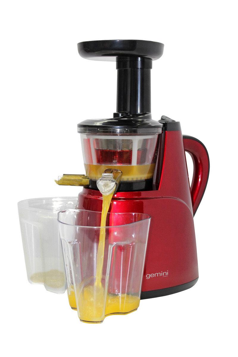 GSJ150 慢磨榨汁機