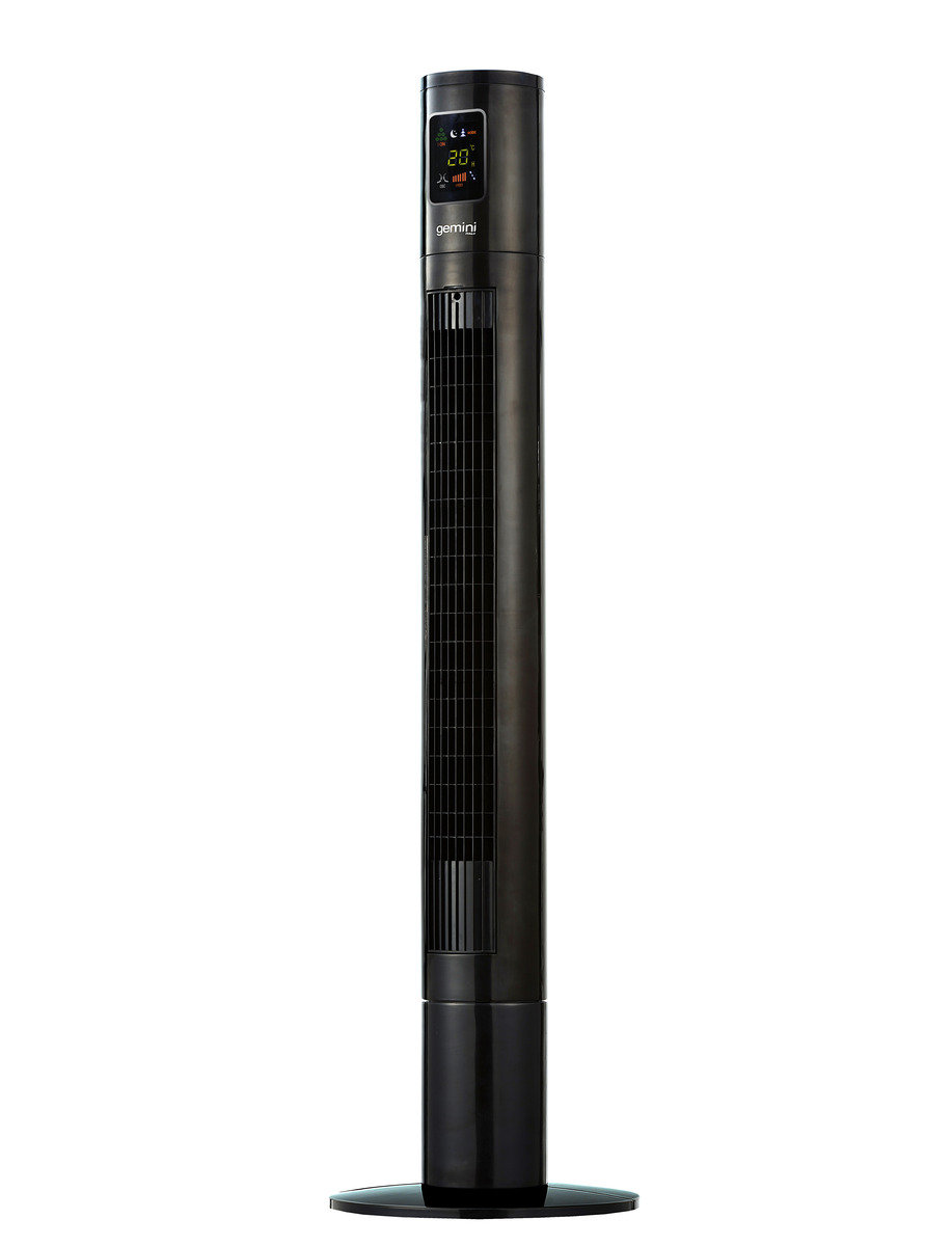 GTF45 45寸直立風扇