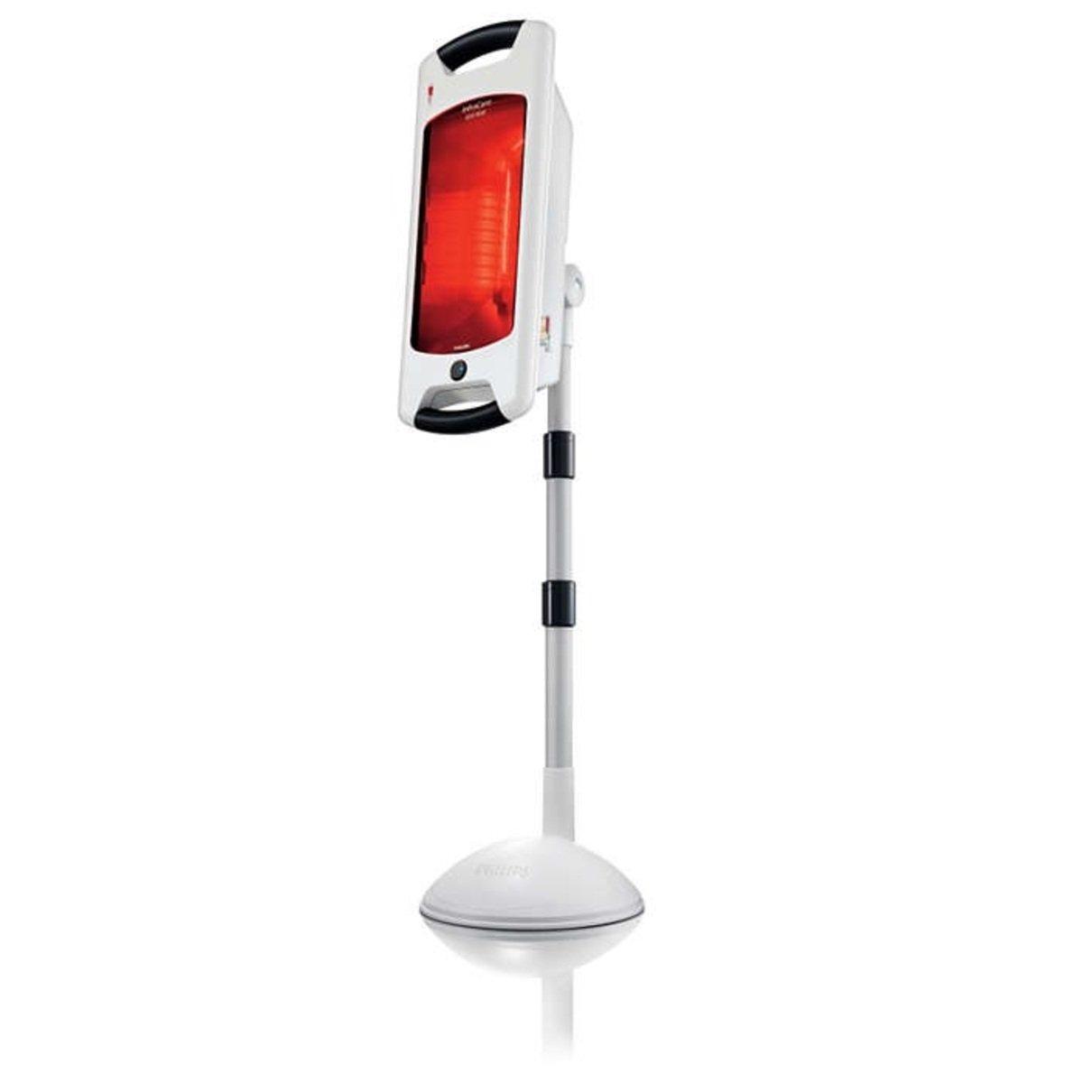 HP3643 Infra Care 紅外線燈管