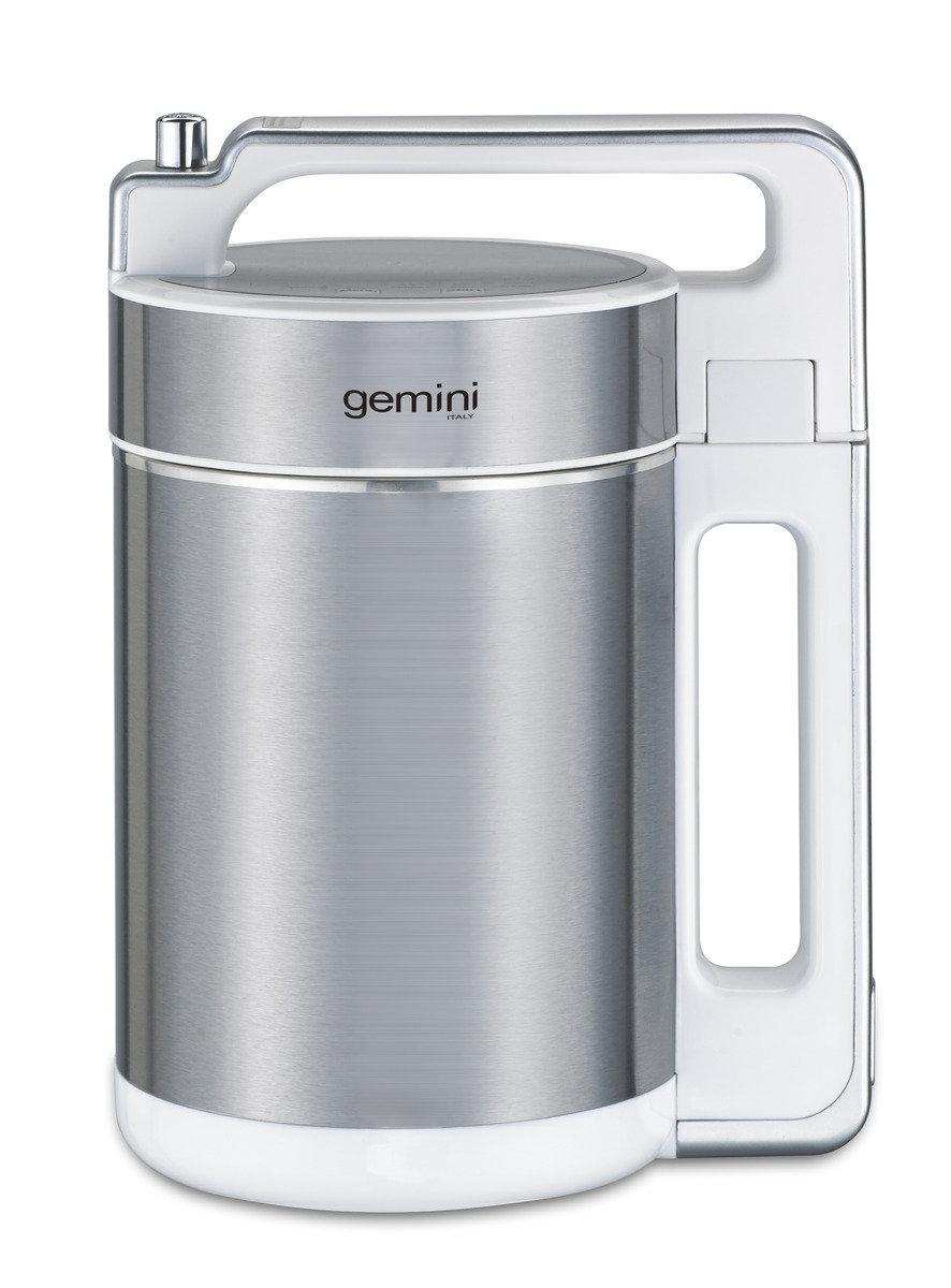 GMC200 多功能營養煮食壺