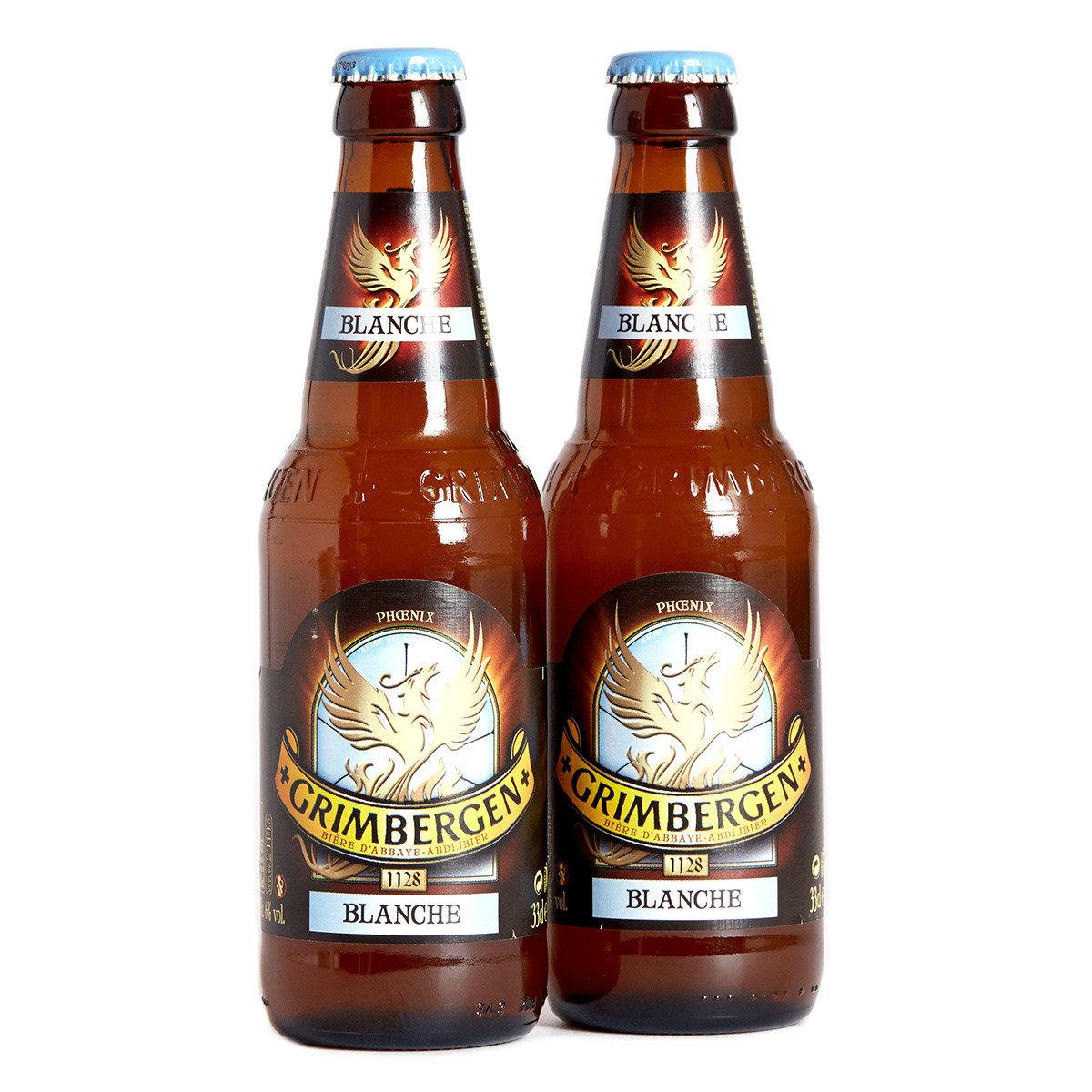 修道院啤酒 (手工啤酒)