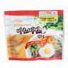 韓式滋味即食拌飯 (附設韓式麵豉湯) - 泡菜味