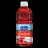 經典蔓越莓™紅莓汁