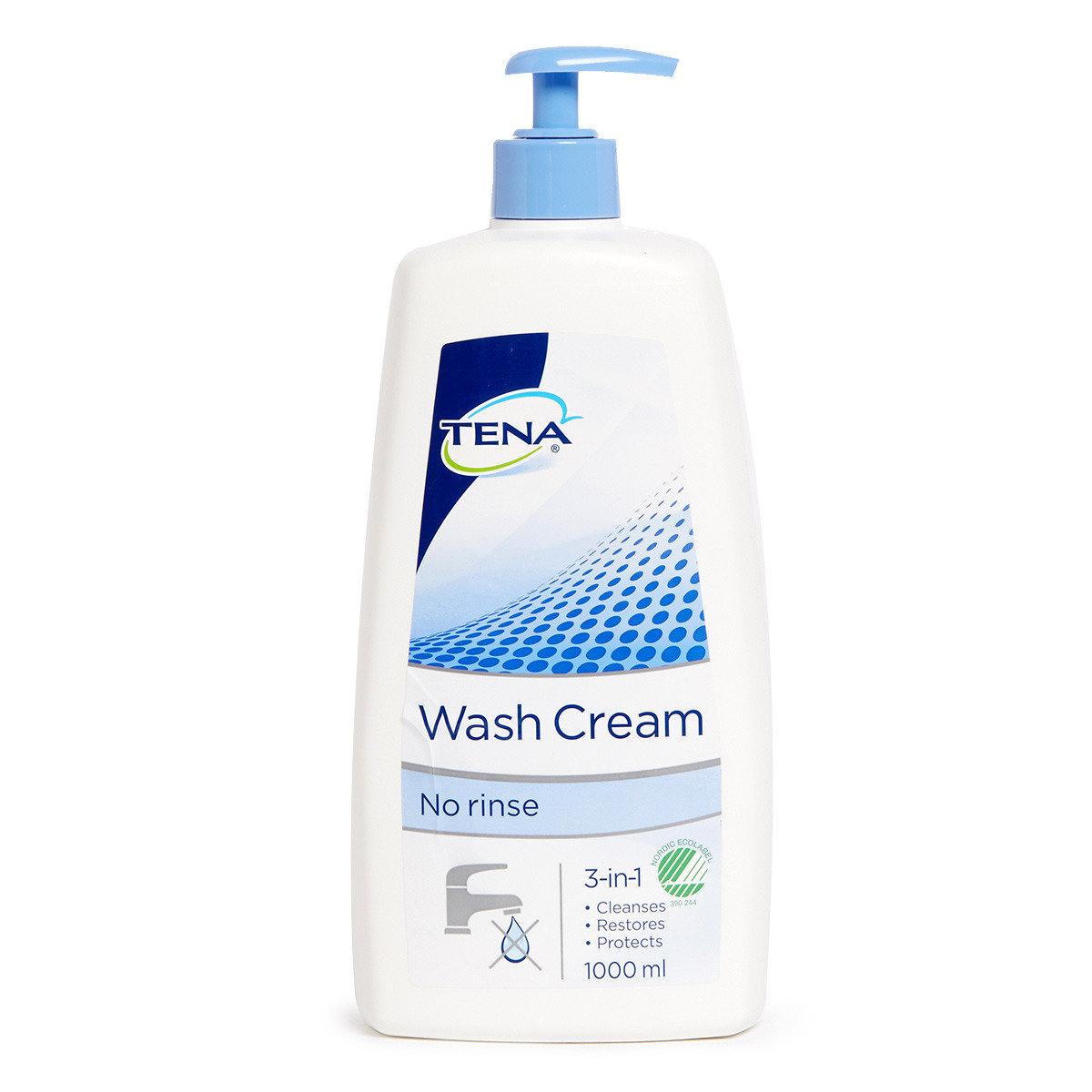 潔淨乾洗液
