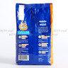 營養麥芽飲品 (補充裝)