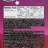 燒紫菜卷 - BBQ味