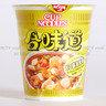合味道 杯麵 - XO醬海鮮味