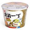 辛辣XO醬海鮮味即食麵 (碗麵)