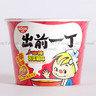 微辣泡菜鍋味即食麵 (碗麵)