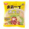 通心寶 鮮菇什菜湯味