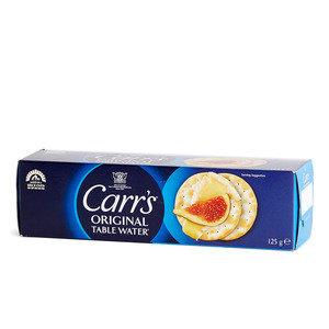 卡氏 - 水餅