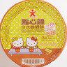 日式咖喱Hello Kitty點心麵