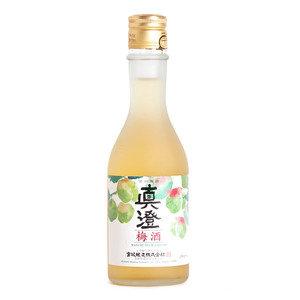 真澄 - 青梅酒