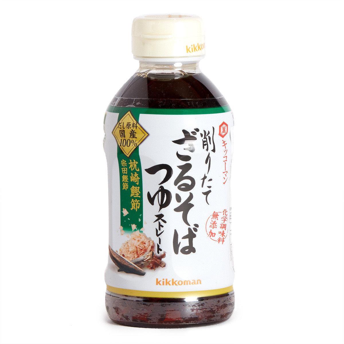 冷食赤麵汁