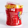 雜果彩虹糖樽裝
