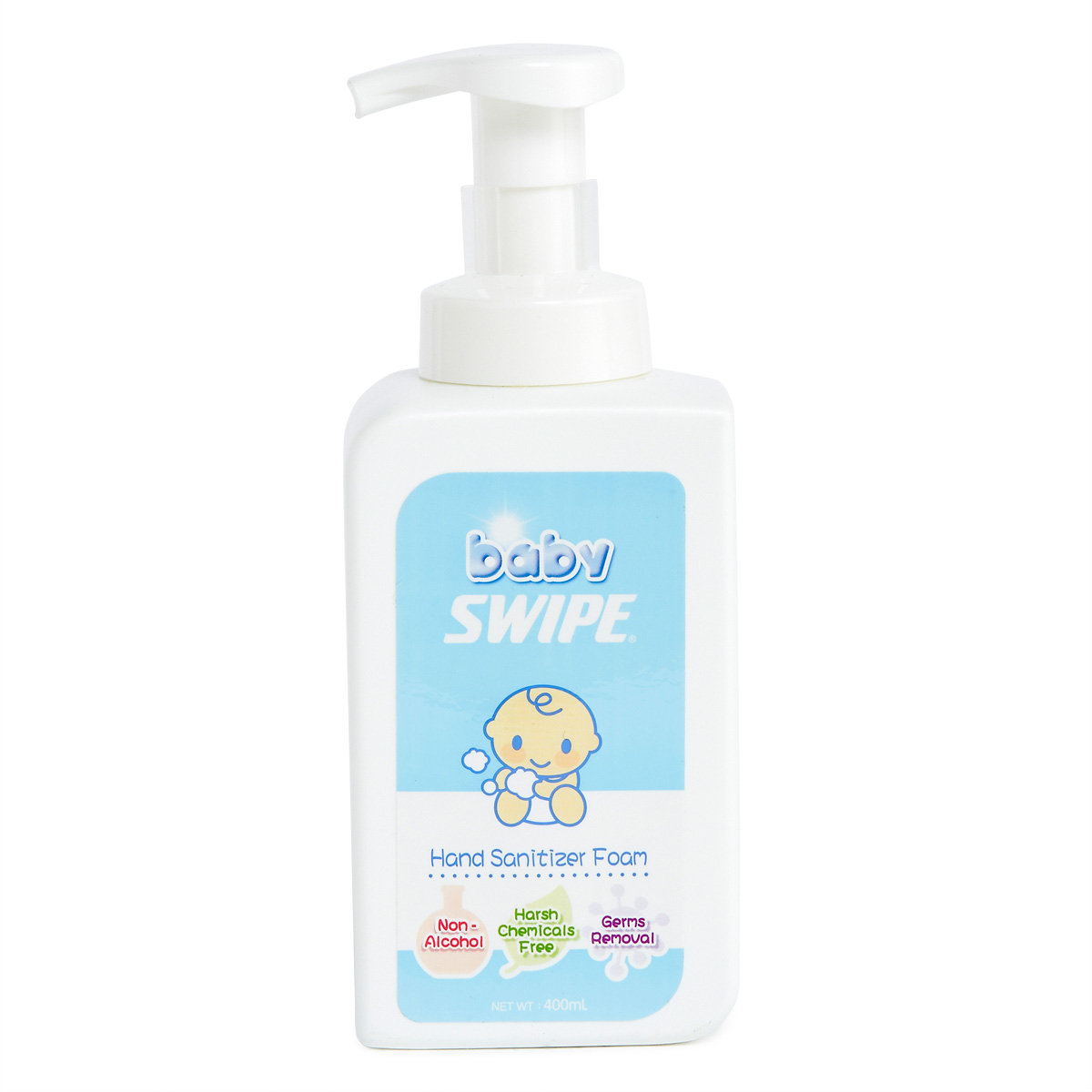 Pigeon Baby Powder Jasmine Rose Chamomile 200gr Spec Dan Daftar Wash 200 Ml Pr060402 Swipe Hand Sanitizer Foam