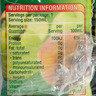 GC蘋果味盒裝果汁飲品