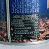 藍山風味咖啡‐罐裝