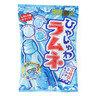 特色波子汽水糖包裝(賞味期限: 23/01/2017)