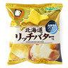 北海道牛油味薯片