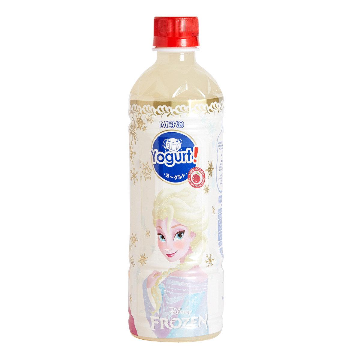 荔枝乳酸飲品(賞味期限:02.05.2016)
