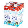 特級低脂牛奶