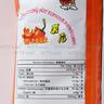 薯片-燒烤味