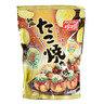 薯片-章魚小丸子味