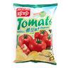 薯片-蕃茄味