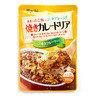 燒咖喱焗飯醬