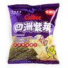 四洲紫菜原味薯片