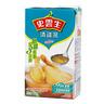 清雞湯[保鮮封蓋裝]