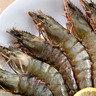 越南禮盒裝8頭海虎蝦 (急凍)