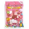 Hello Kitty草莓味夾心棉花糖