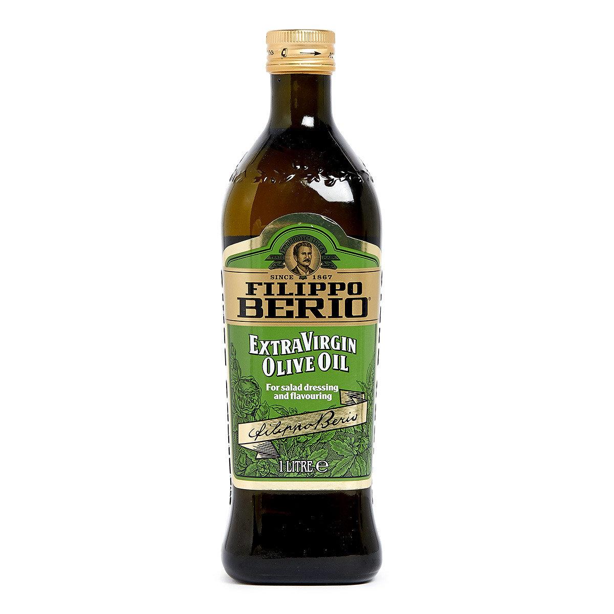特純橄欖油