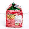什菜拉麵 (賞味期限: 2016年12月6日)