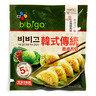 Bibigo 韓式傳統脆皮煎餃 (急凍)